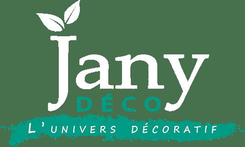 JANY Déco