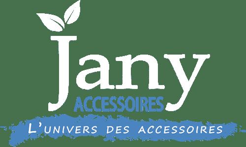 JANY Accessoires