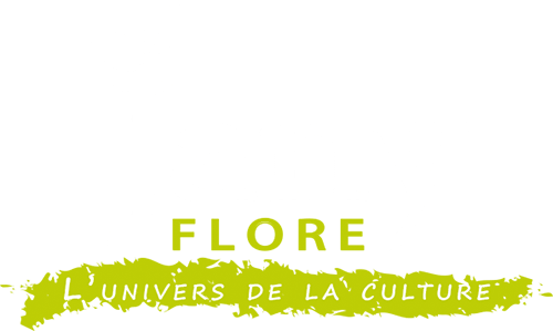JANY Flore